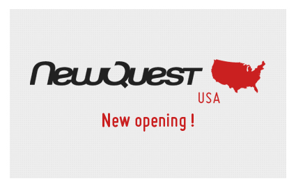 Newquest usa ouvre ses portes philadelphie newquest for Chambre de commerce francaise aux usa
