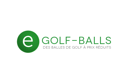 egolf balls des balles de golf recycl es newquest le blog. Black Bedroom Furniture Sets. Home Design Ideas