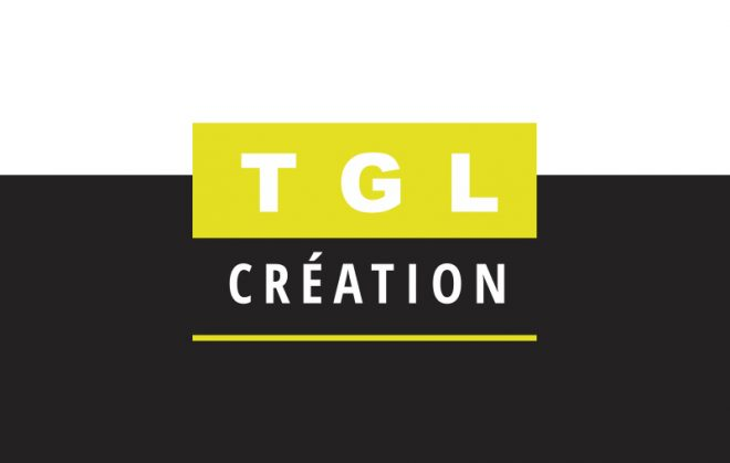 TGL CREATION