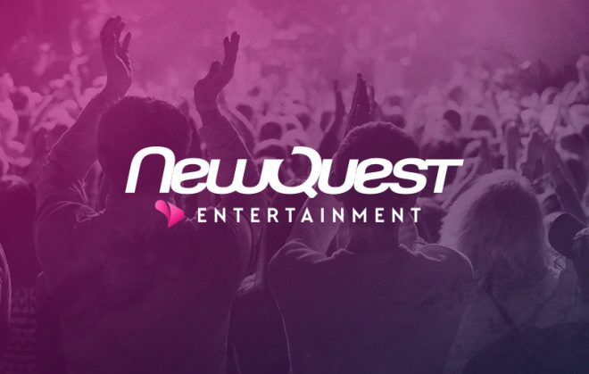 NewQuest Entertainment