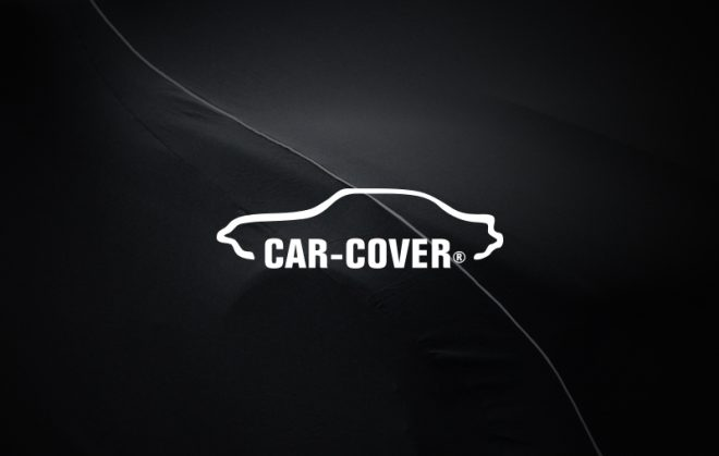 site ecommerce car cover newquest