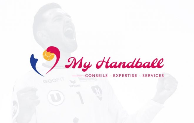 site ecommerce e-shop myhandball
